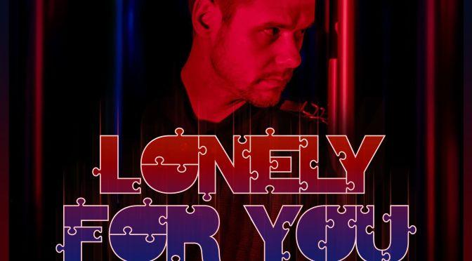 ARMIN VAN BUUREN feat. BONNIE McKEE – Lonely For You (Remixes)