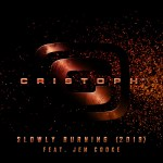 CRISTOPH RETURNS TO ERIC PRYDZ' 'PRYDA PRESENTS' WITH THE FOLLOW UP SINGLE TO THE 2018 GLOBAL DANCE MUSIC HIT, 'BREATHE'