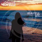 CHRISTINA NOVELLI – BEAUTIFUL LIFE