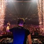 ASOT950 SELLS OUT IN RECORD TIME