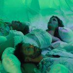 DANISH  POP SENSATIONS TAKYKARDIA ANNOUNCE THE DEBUT ALBUM 'BETTER'