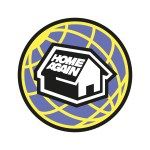 BERLIN PARTY SERIES HOME AGAIN LAUNCH RECORD LABEL