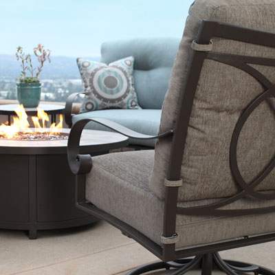 backyard and patio store outdoor living