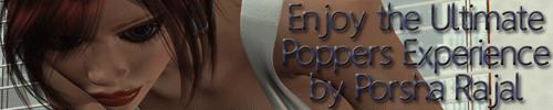 PoppersForcedIntoxPorsha