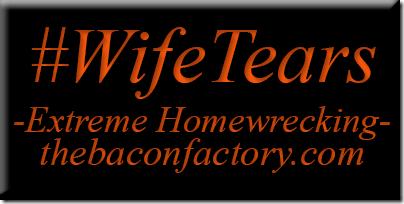 WifeTearsPromo