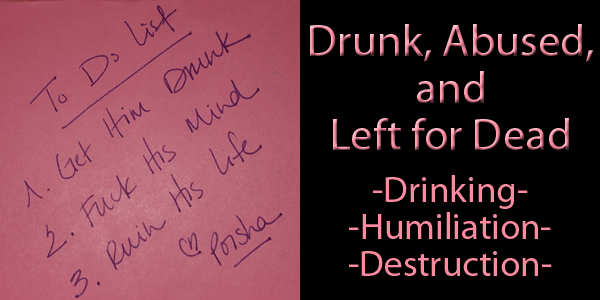 Drinking-Forced-Intox-Drunk-Abuse-Humiliation