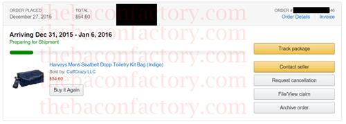 030-Forced-Intox-Domme-Findom-Tributes-Mistress-Porsha-Rajal