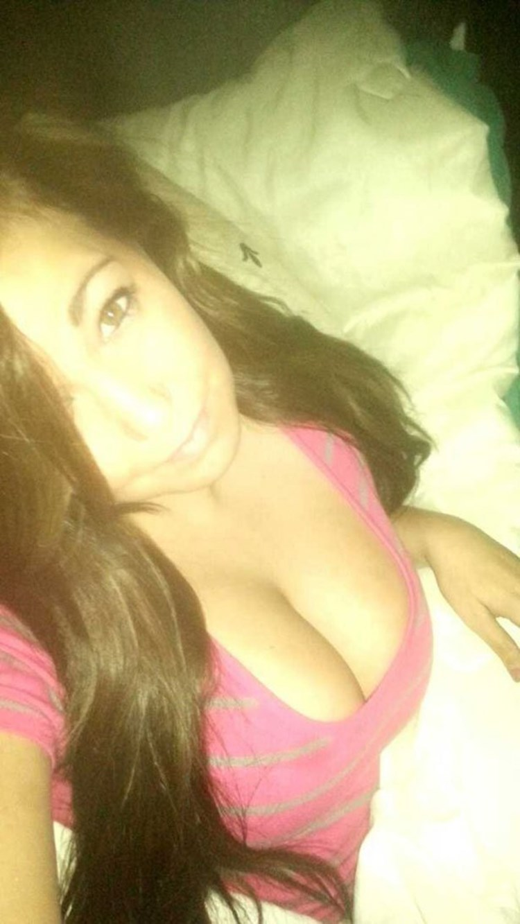 Badchix Prepare to Have your Eyes melted 19