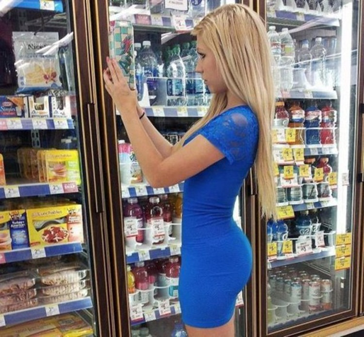 Badchix Tight Dresses 2