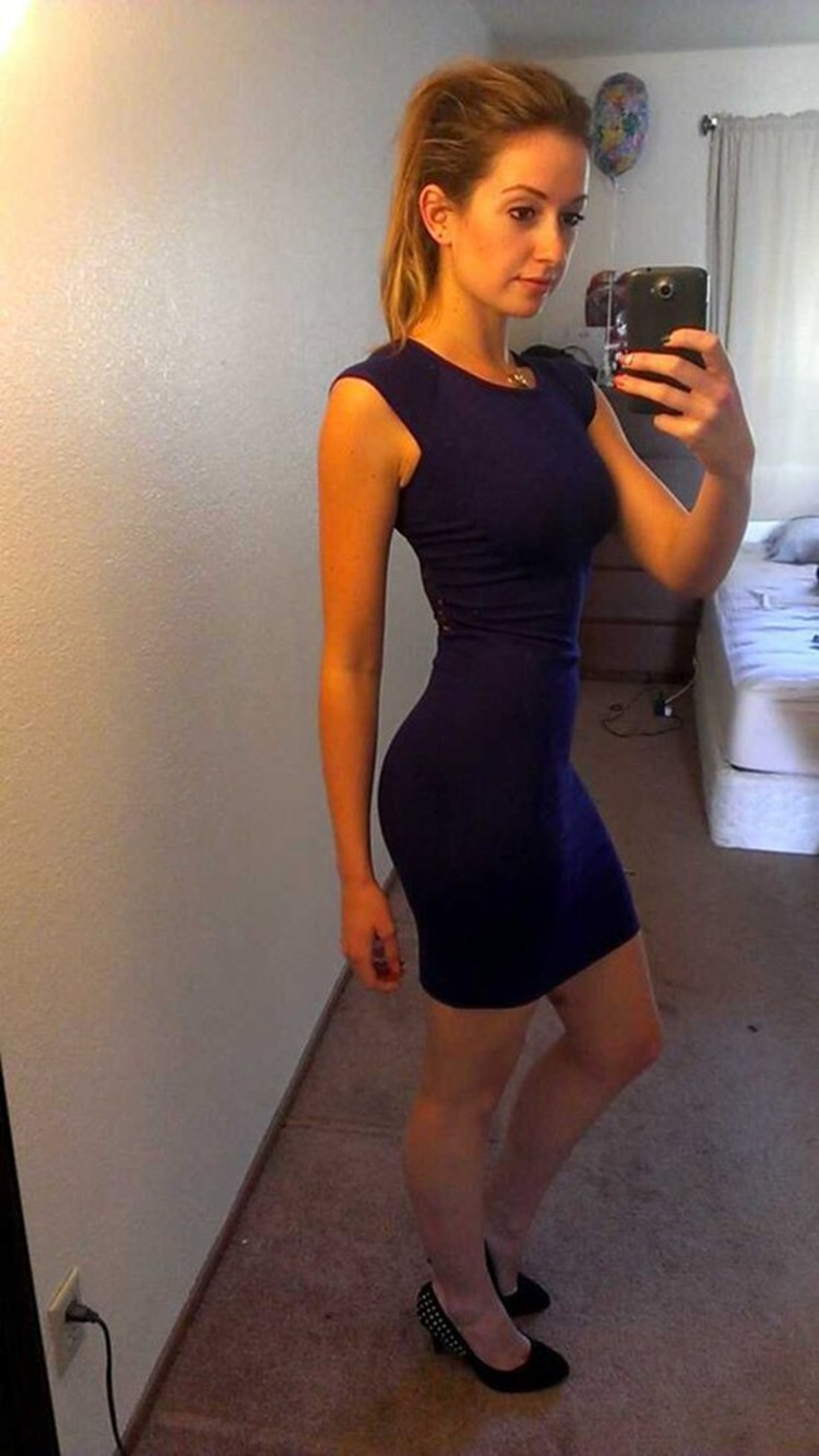 Badchix Tight Dresses 18