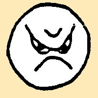 face-angry