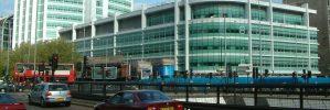 The Big Debate: We need to privatise the NHS