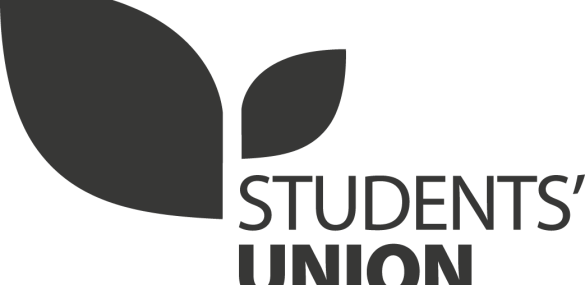 Students' Union election week pushed back