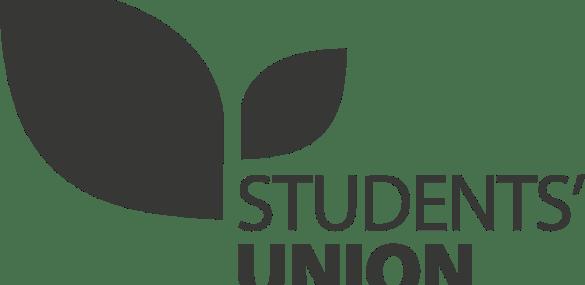 Breaking: Students' Union election week pushed back