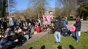Long Read: Media and University have failed students on UCU strikes