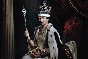 The Crown Season 2: Review