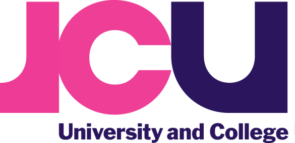UCU plan 'maximum disruption to forthcoming exams' as talks fail to find resolution