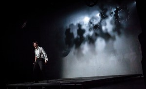 SMuTS presents 'Jekyll & Hyde' review