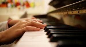 Should Instrumental Skill Still Matter?