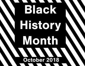 BCU Black Studies Degree Talk