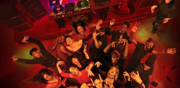 """Climax"" review – The return of the French provocateur"
