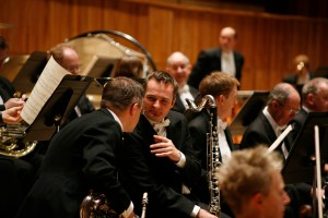 Brighton Philharmonic Orchestra November Preview