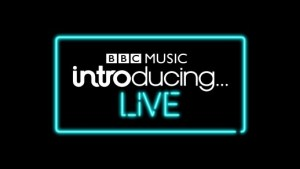 BBC Introducing Live in London