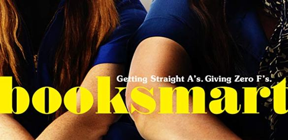 """""""Booksmart"""" breathes fresh air into the coming of age genre"""