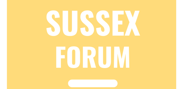 Sussex's student-led campaigns making a difference right now