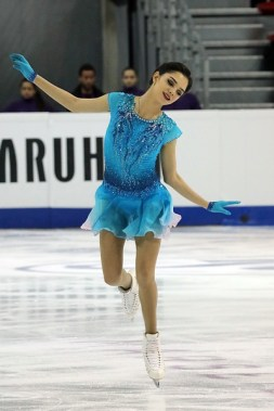 Evgenia_Medvedeva_at_2016-17_GP_Final.jpg