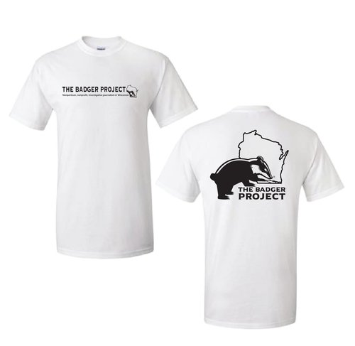 TBP Tshirt edited.jpg