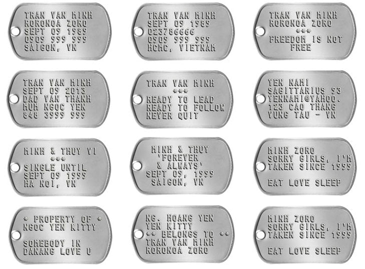 dogtag11