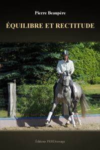 equilibre-rectitude-pierre-beaupere