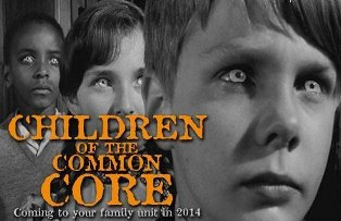1Common Core Children