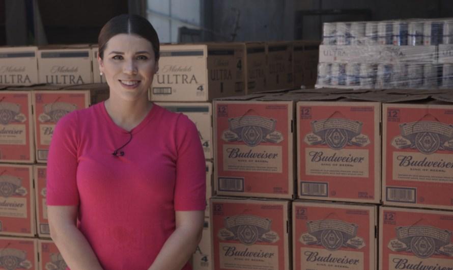 Cerveza decomisada por Ayuntamiento de Mexicali destapa gandallismo empresarial que unos olvidan