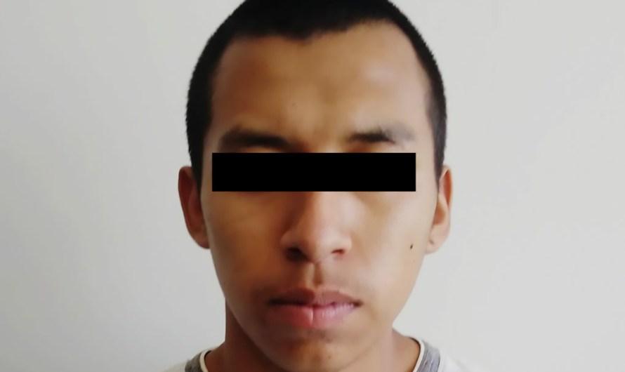 Enfrentarán juicio en prisión dos presuntos amantes de lo ajeno de Mexicali, por robo con violencia, trabajaban por separado