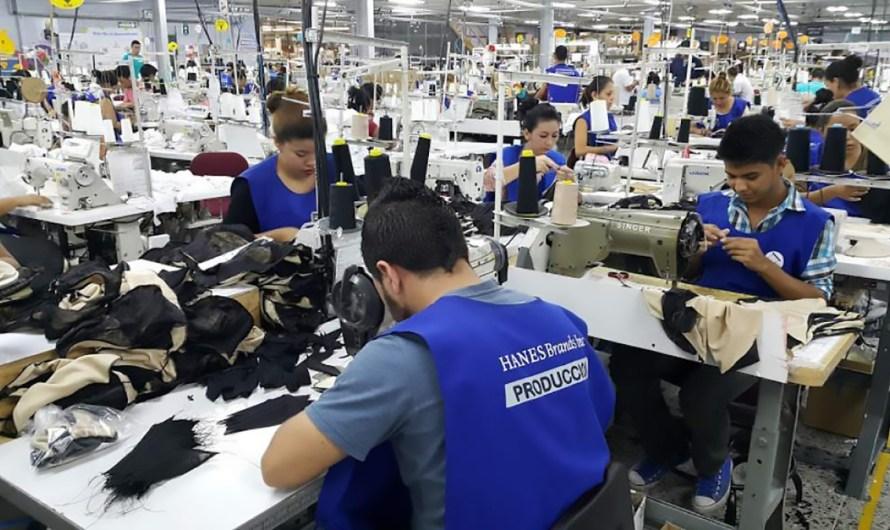 Crecerán recuperación económoca y generación de empleos, Baja California sigue fuerte a pesar de COVID19: Escobedo Carignan