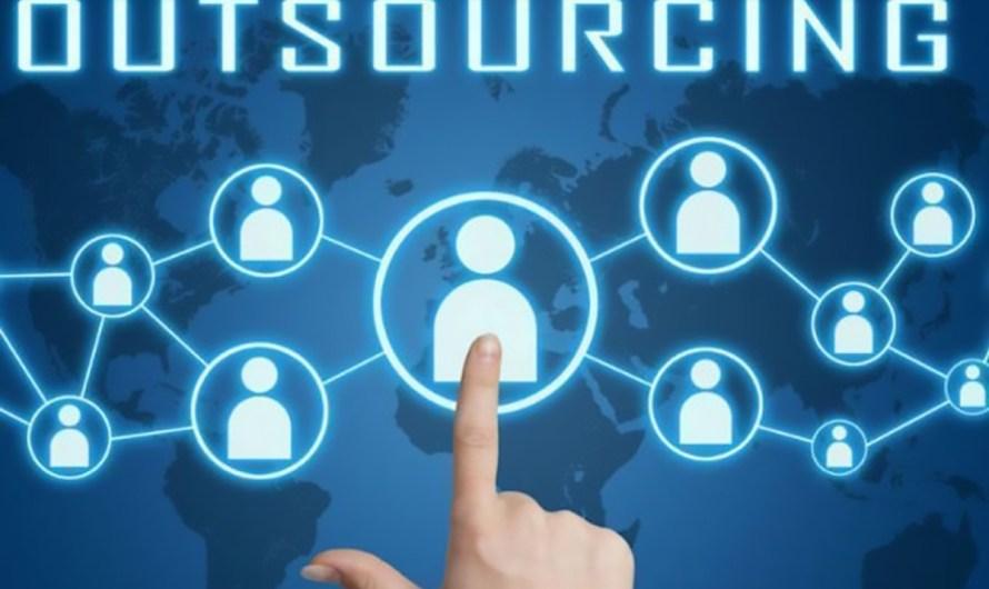 Outsourcing es eficaz, mientras se desarrolle dentro de la esfera del derecho: Jose Manuel Núñez, catedrático de CETYS Universidad