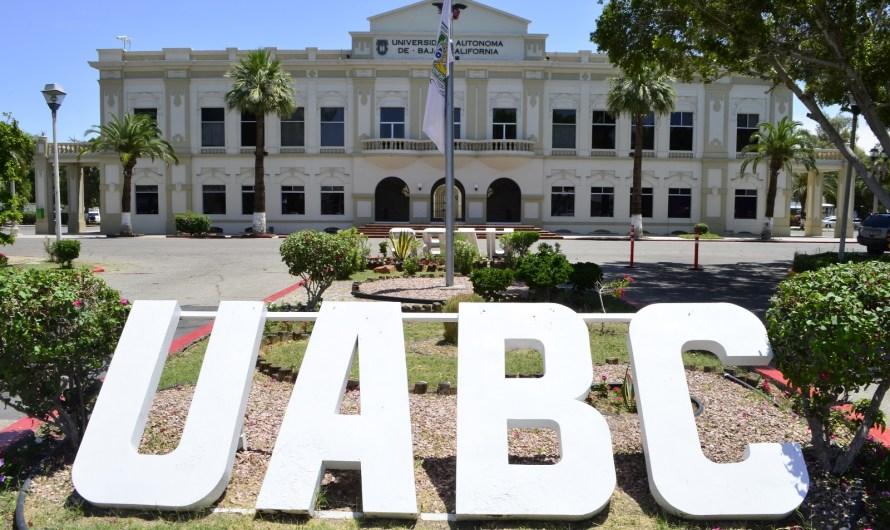 Es 14 de Agosto la fecha límite para migrar a la modalidad de examen de admisión a UABC en línea