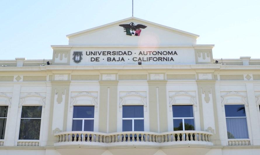 Ofrece UABC uno de los mejores programas de Maestría del país de acuerdo a ranking 2020 de Expansión