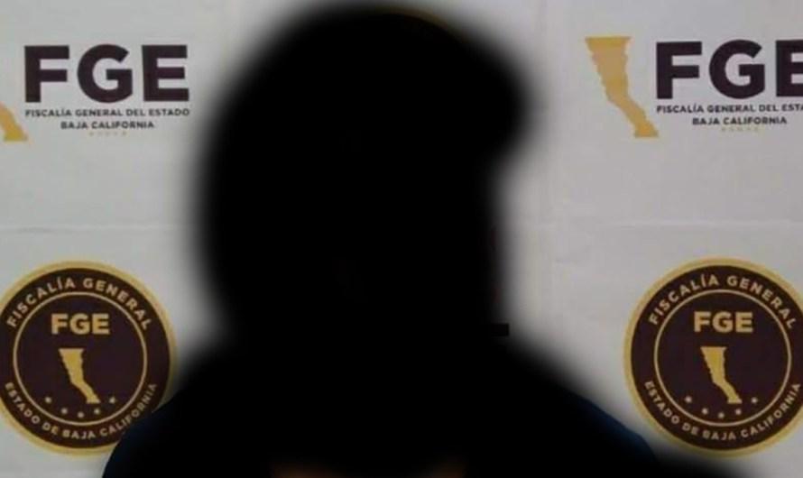 Sospechoso de violento asalto  bancario, también será procesado por 2 robos en autoservicio