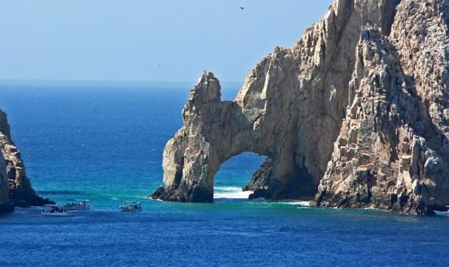 Los Cabos information webinar to take place October 8, Mexico, «one of the safest tourist destinations»