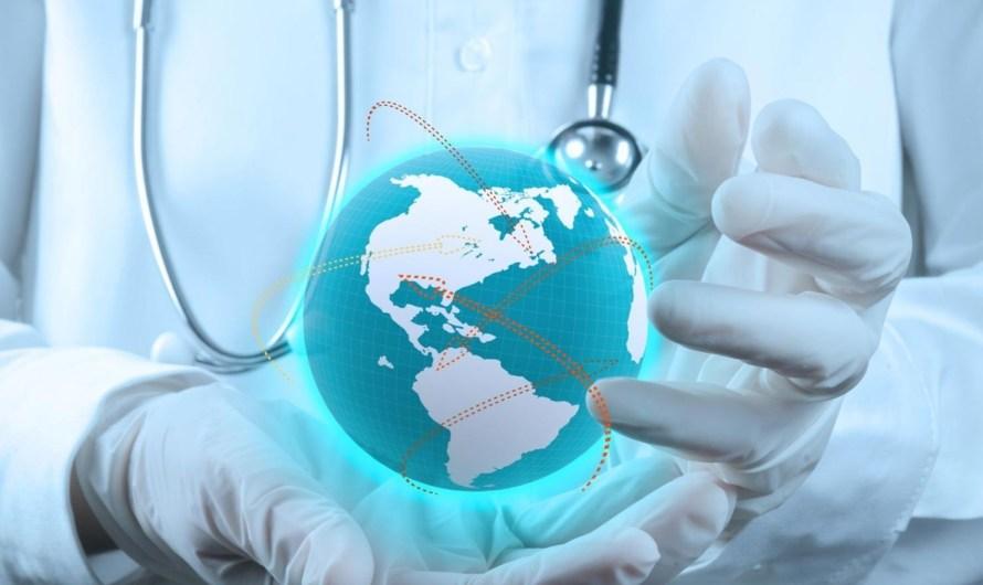 Hasta 1,000 millones de dólares genera el turismo médico en Baja California: Mario Escobedo Carignan