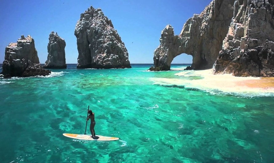 Holiday season in Los Cabos, a travelers delight for Christmas and New Year 2021