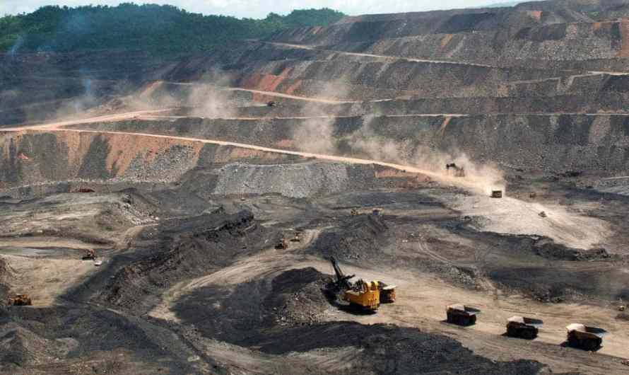 Mexican environment protection agency issues NOM 120 policiy to regulate mining exploration