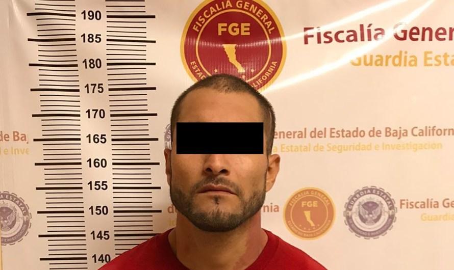 Vinculan a proceso a 3 presuntos ladrones de autos en audiencias separadas, informó la FGE