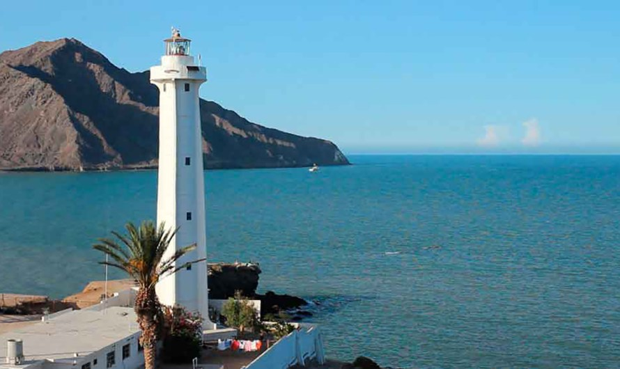 San Felipe will become Baja California´s 7th Municipality, and the airport will be operated by the State