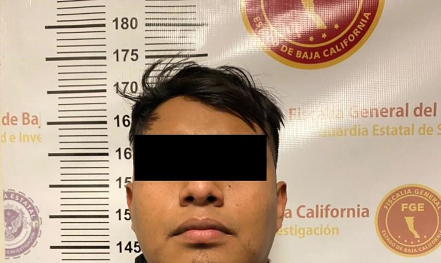 Golpeó a su ex pareja y luego sació sus bajos instintos sexuales, la Fiscalía General del Estado lo vincula a proceso