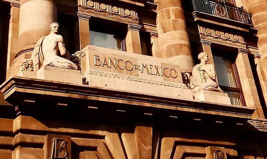 """""""Reforma a Ley de BANXICO arriesga autonomía y estabilidad económica"""": Catedrático de CETYS Universidad"""