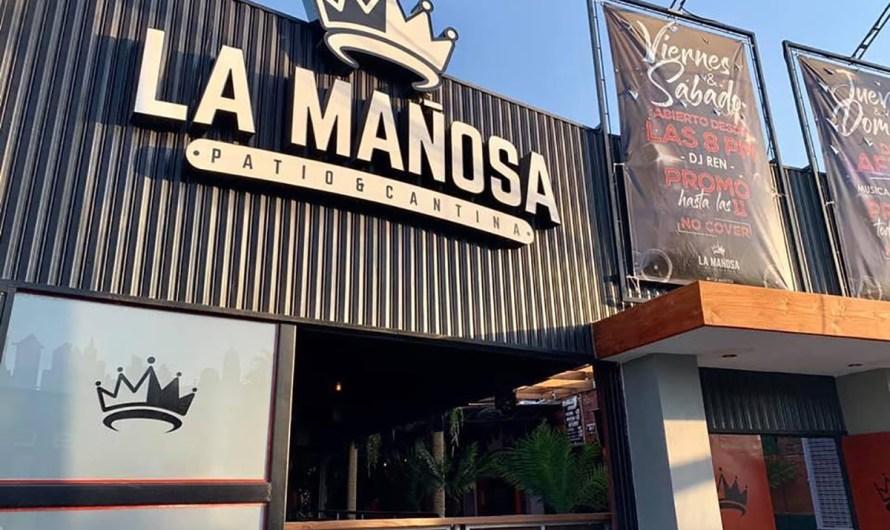 Clausuran antros que operaban como restaurant bar por desobedecer a autoridades sanitarias